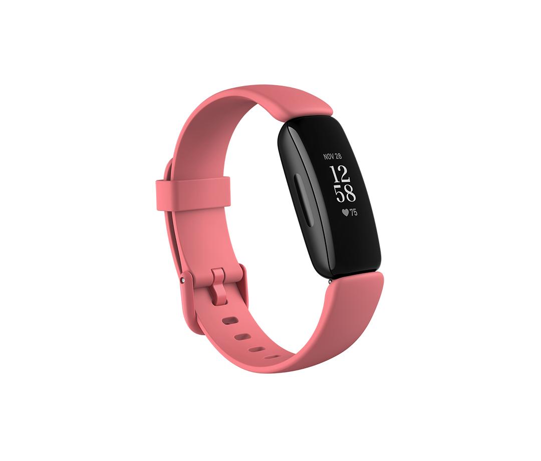 Fitbit - Inspire 2 Rosa