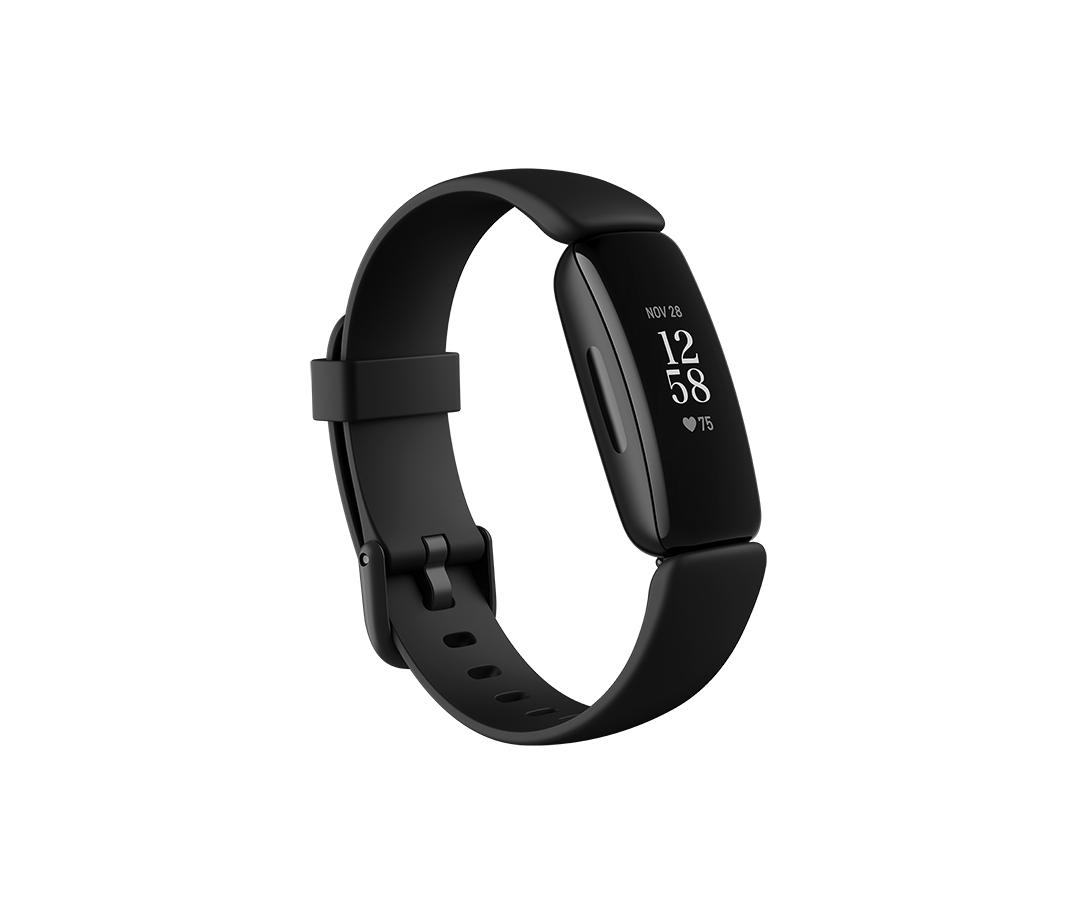Fitbit - Inspire 2 Nero
