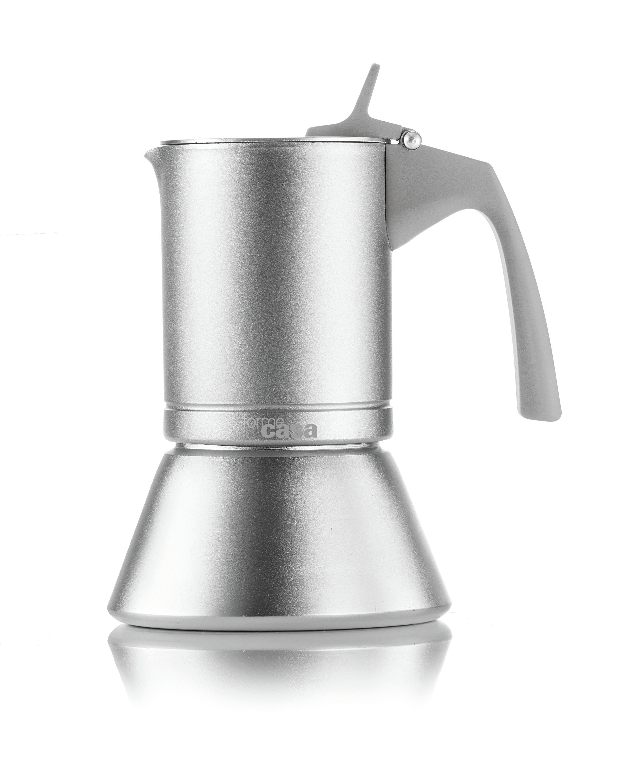 CAFFETTIERA AROMA INDUZIONE