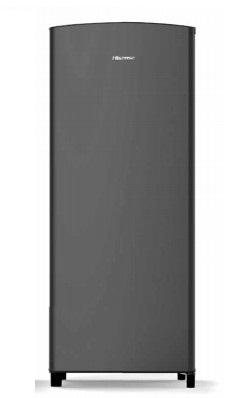 Hisense Hisense PR220 - Rr220d4ab2
