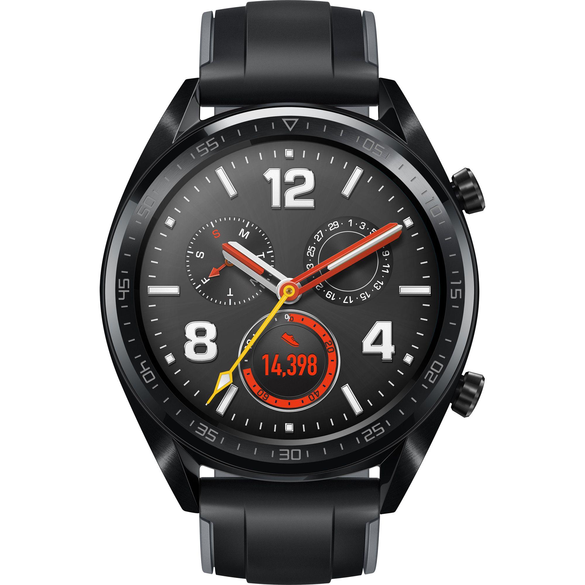 Huawei  - Watch Gt