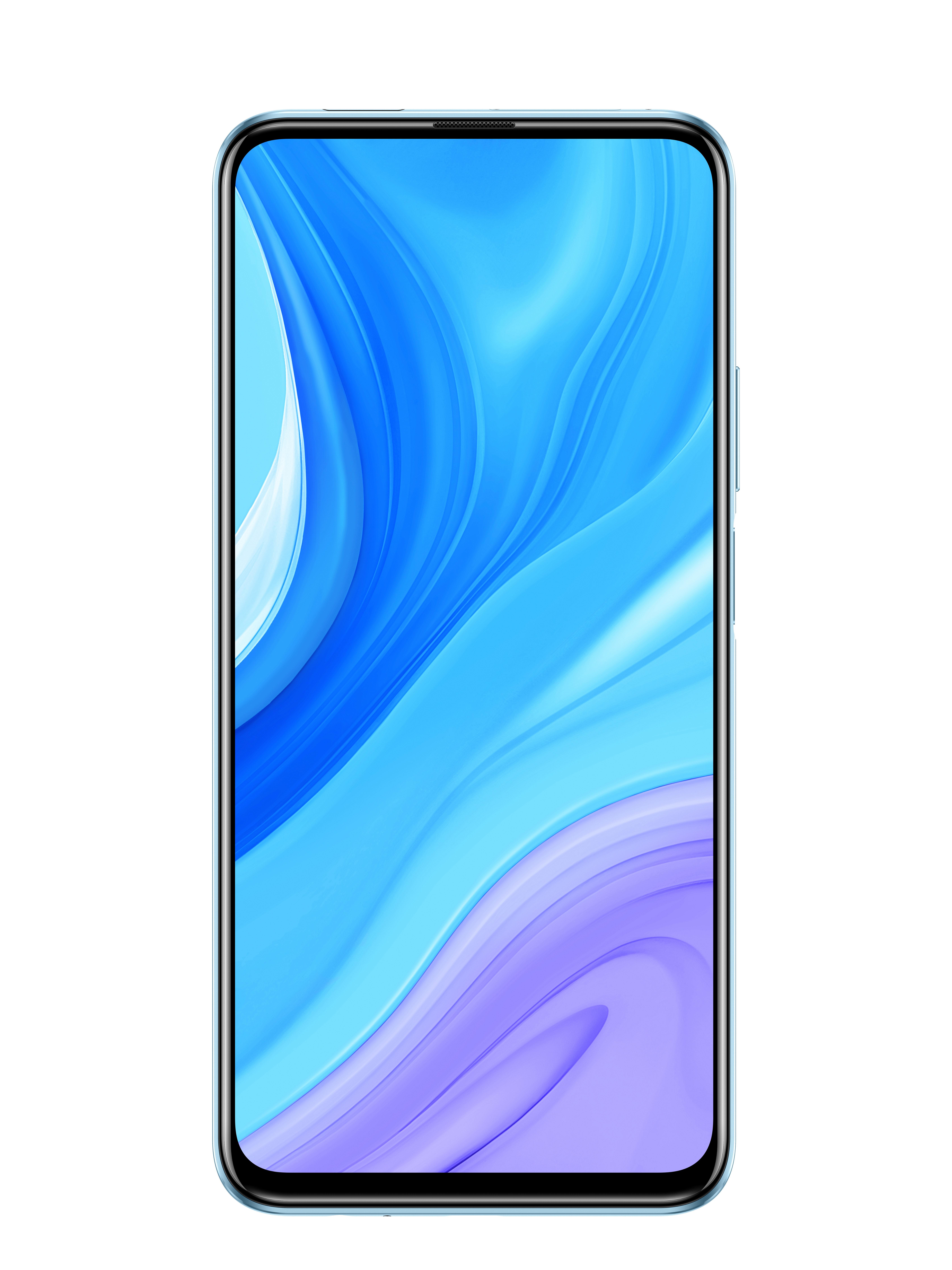 "Huawei Display: 6.59"" FHD+ (2310x1080) - 51095akk"