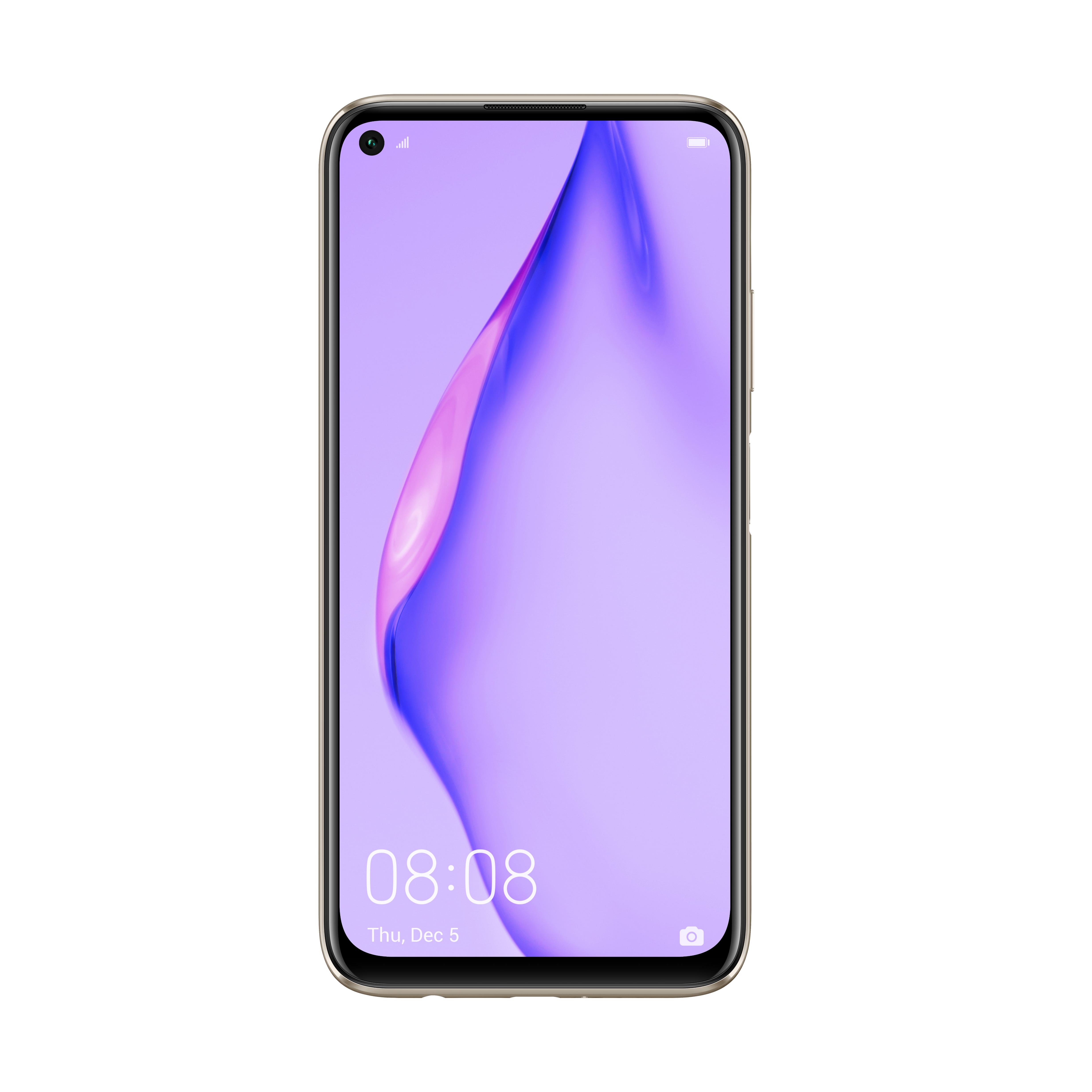 Huawei P40 Lite Sakura Pink - 51095ckg