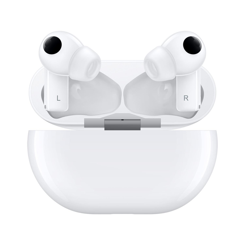 Huawei - Freebuds Pro White