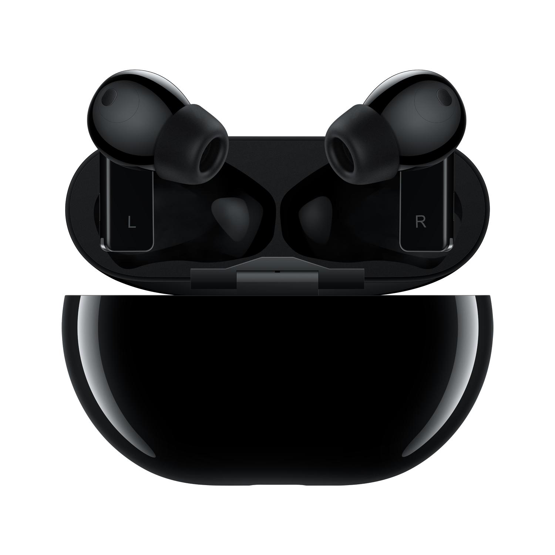 Huawei - Freebuds Pro Black