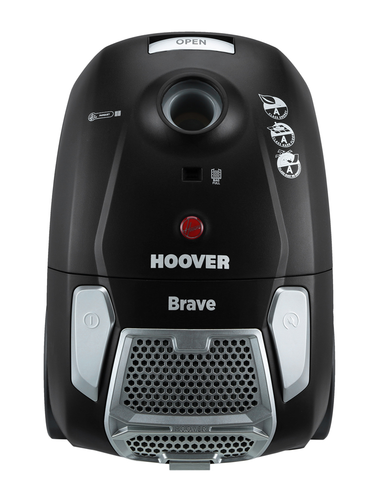 Hoover - Bv71_bv20011 Nero