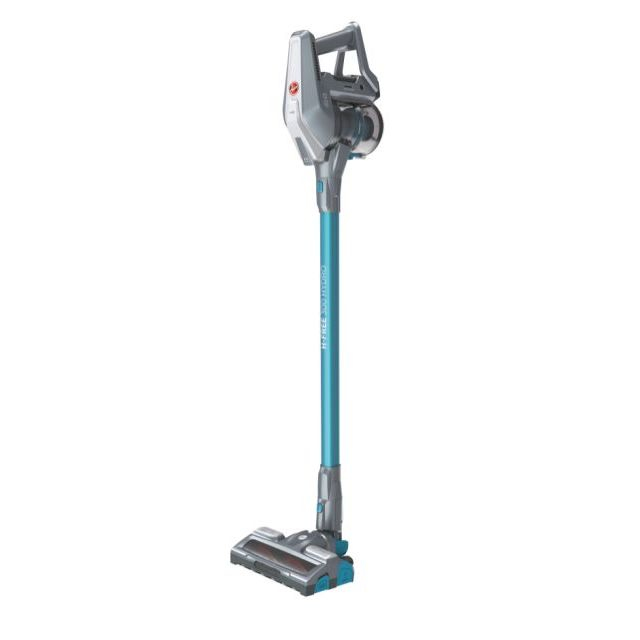 Hoover - Hf322yhm HFREE 300 HYDRO