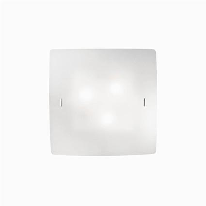 Ideal Lux Lampada a Soffitto/Parete - Celine PL3 - 044286