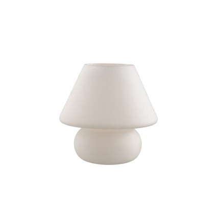 Ideal Lux - Prato TL1 Big - 074702