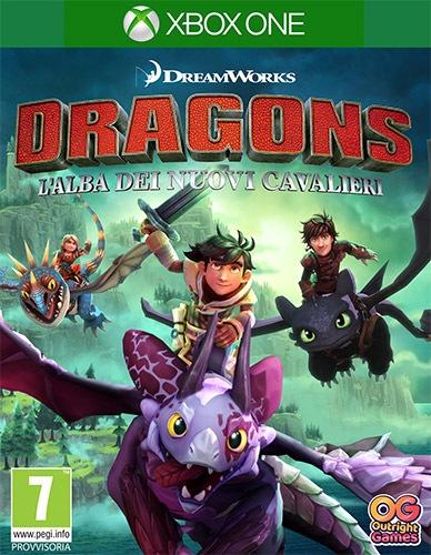 Namco Bandai Dragons L'alba Dei Nuovi Cavalieri - 113717