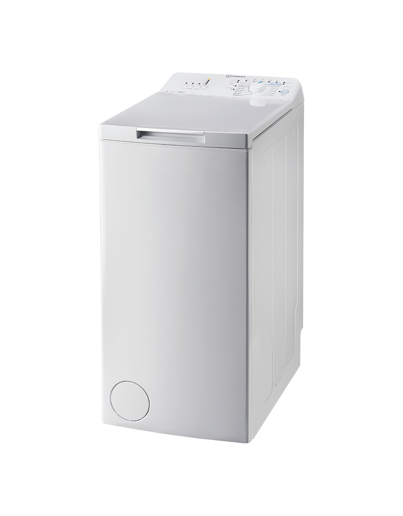 Indesit - Btw A71253 (eu)