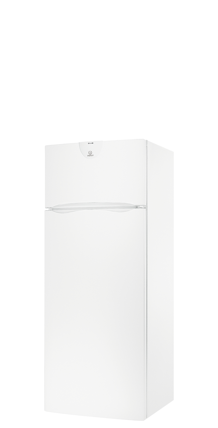 Indesit Classe energetica A+ - Taa 12 V