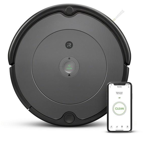Irobot - Roomba 697