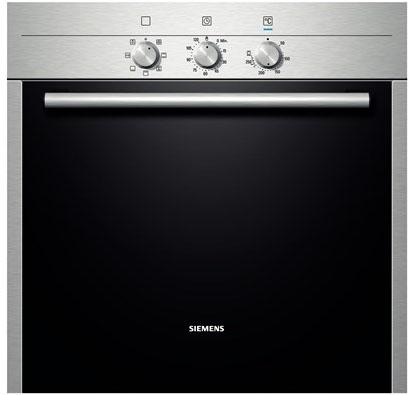Siemens Forno elettrico 2750 w - Hb21ab522j