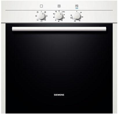 Siemens Forno elettrico 2750 w - Hb21ab221j
