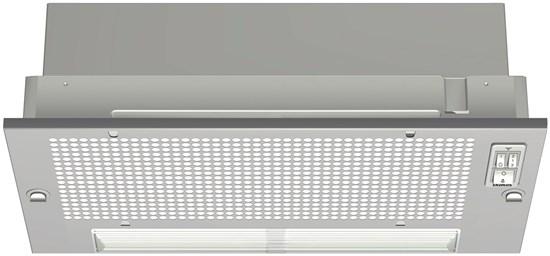 Siemens - Lb23364
