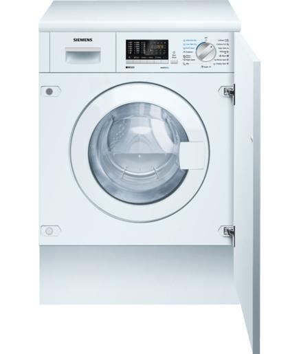 Siemens - Wk14d541eu
