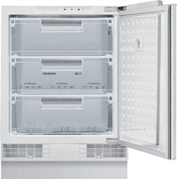 Siemens - Gu15da55