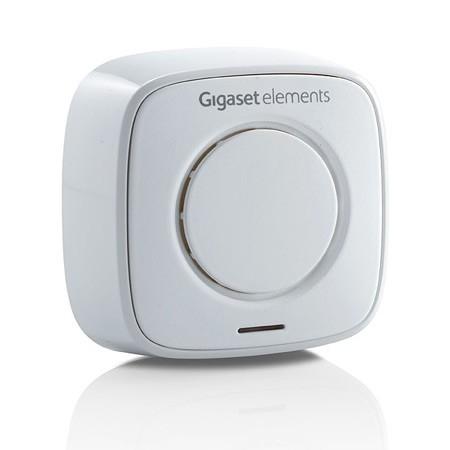 Siemens Gigaset elements siren Wireless siren - Siren