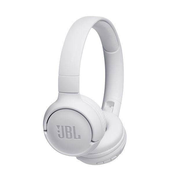 Jbl - Jblt500btwht Promo