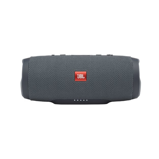 Jbl - Chargeessential