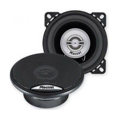 Magnat Audio Produkte - Edition 102