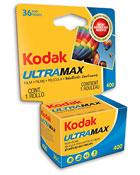 Kodak Acc. pellicolla - Kk4037