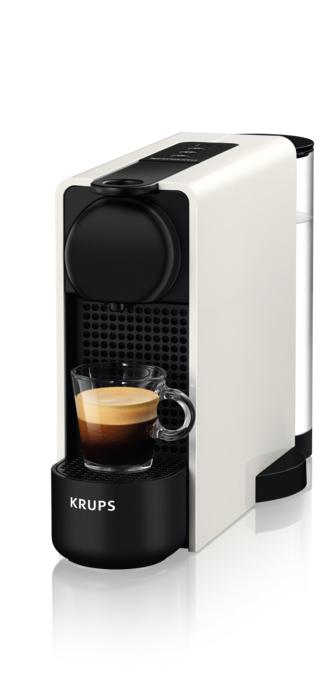 Krups - Xn5101k