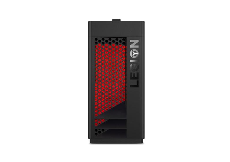 Lenovo - Legion T530-28icb 90l300d8ix Nero