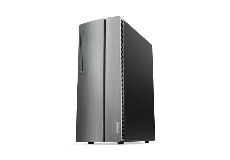 Lenovo  - Ic 510-15ick desktop