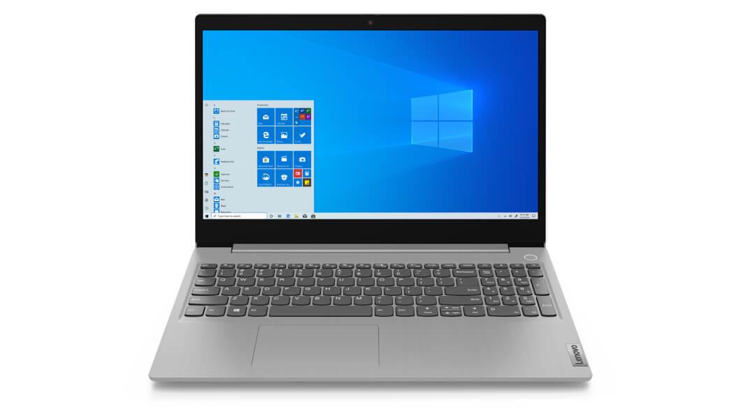 Lenovo - IdeaPad 3 15ada05 8eix