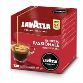 Lavazza ASTUC.54 AMM PASSIONALE Passionale