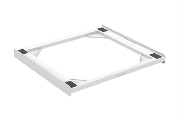 Meliconi Accessori grandi elettrodomestici - Torre Style 656107