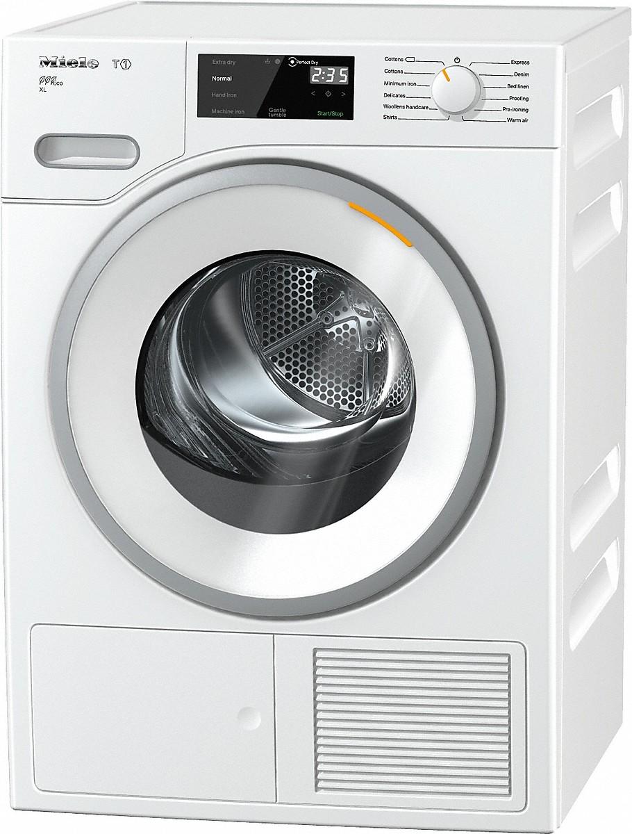 Miele - Twh 620