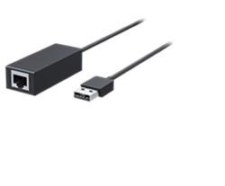 Microsoft - F5u-00026 Adattatore Ethernet per Surface