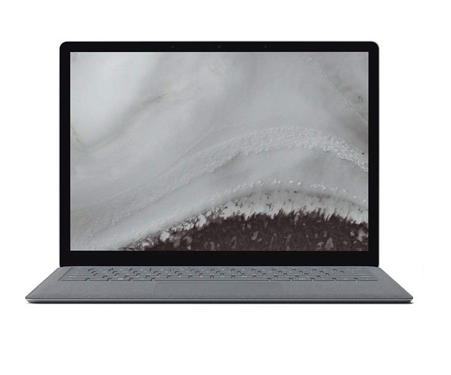 Microsoft - Lqn-00009