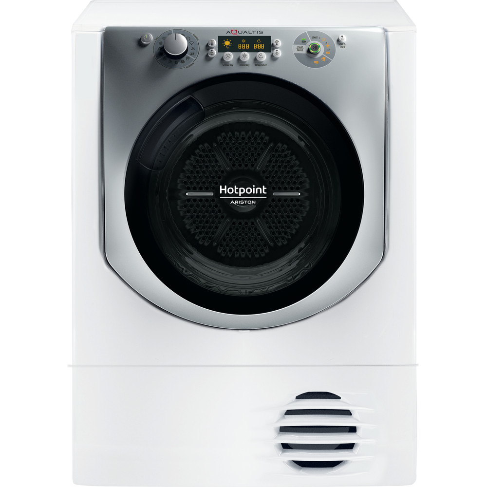 Hotpoint-ariston - Eu Aqc92 It