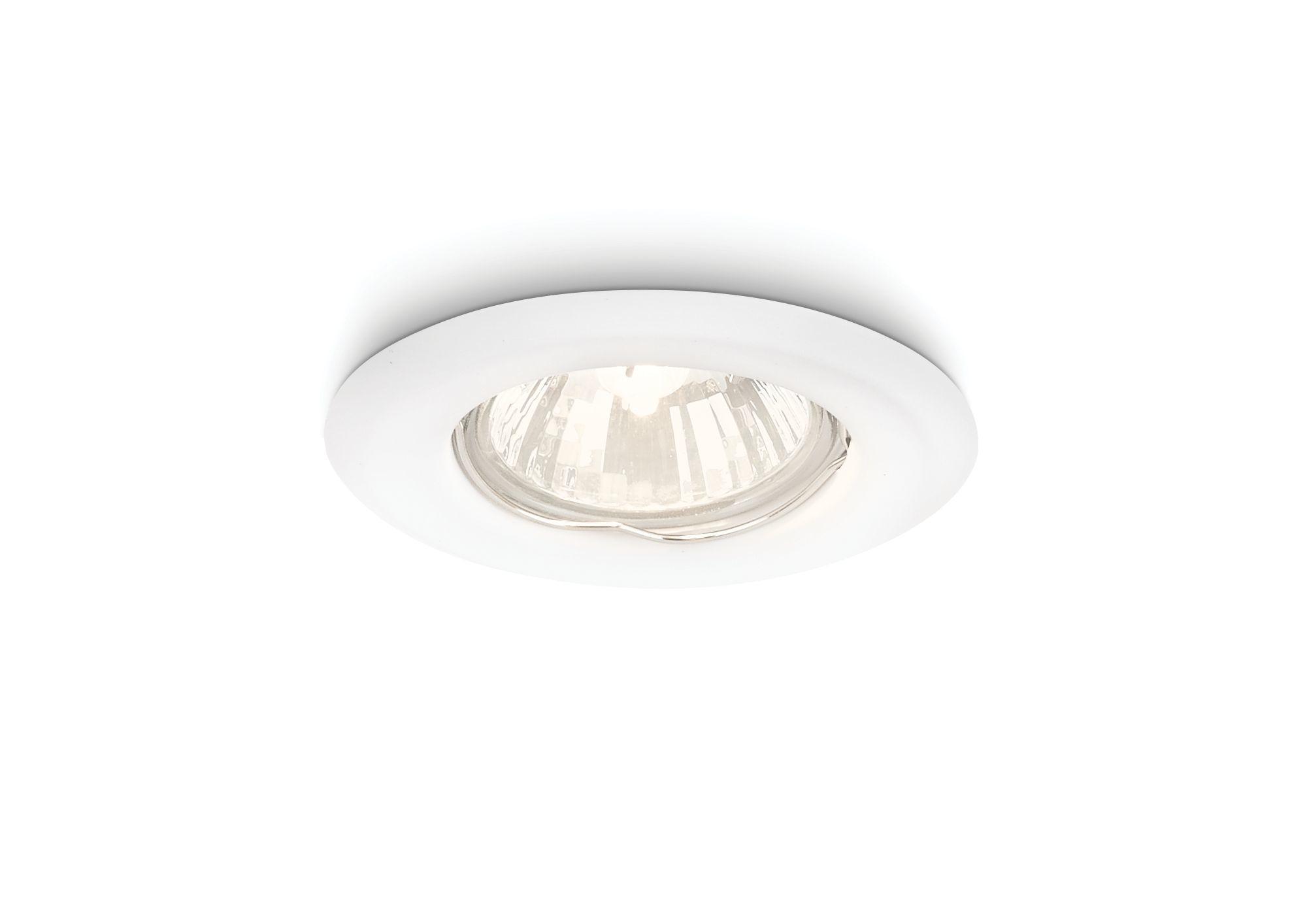 Philips Lighting - Enif attacco GU10 230v - 59230/31/e7