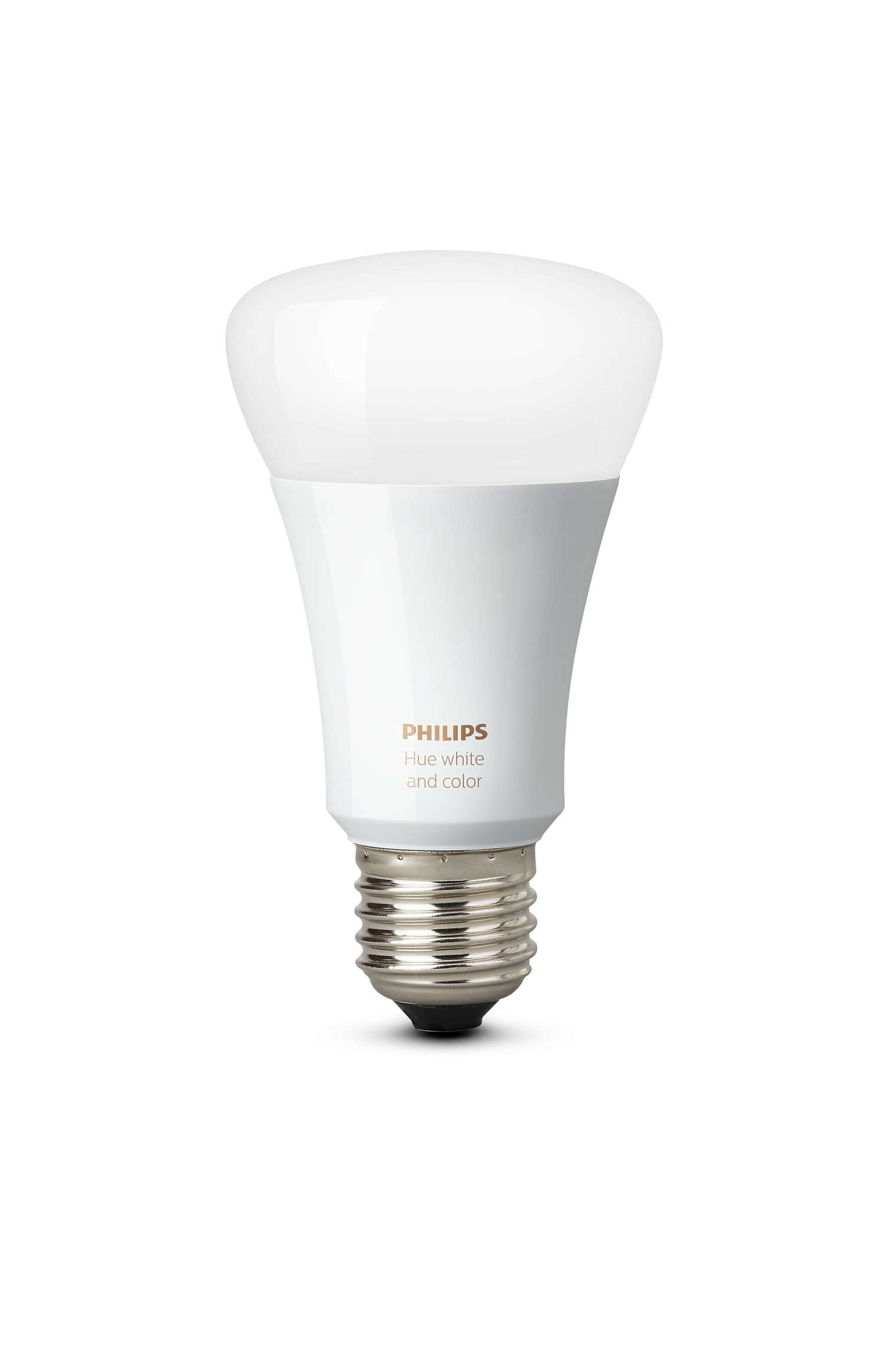 Philips Massive Lighting - 59298400 - HUE