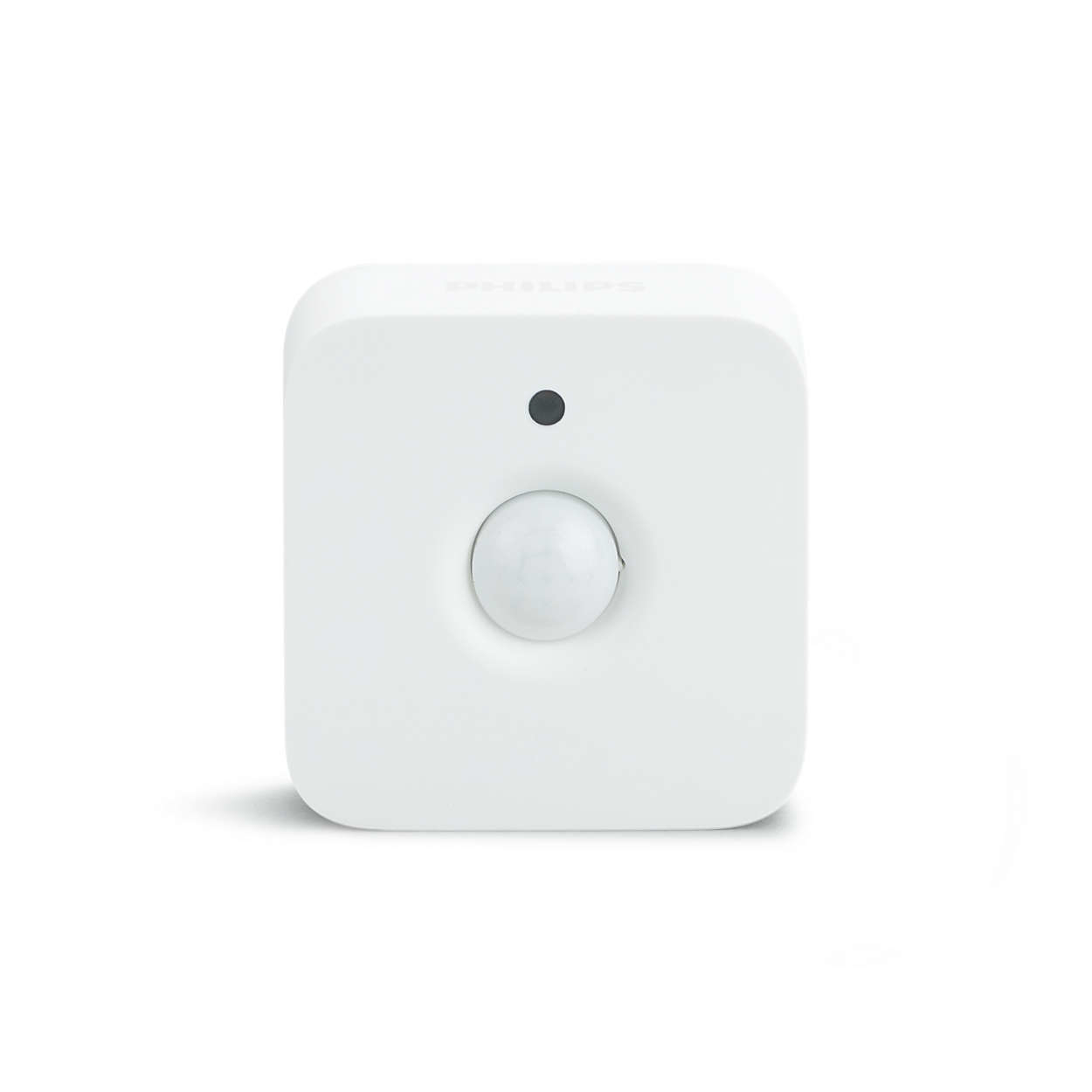 Philips HUE Sensore di movimento - 74317100