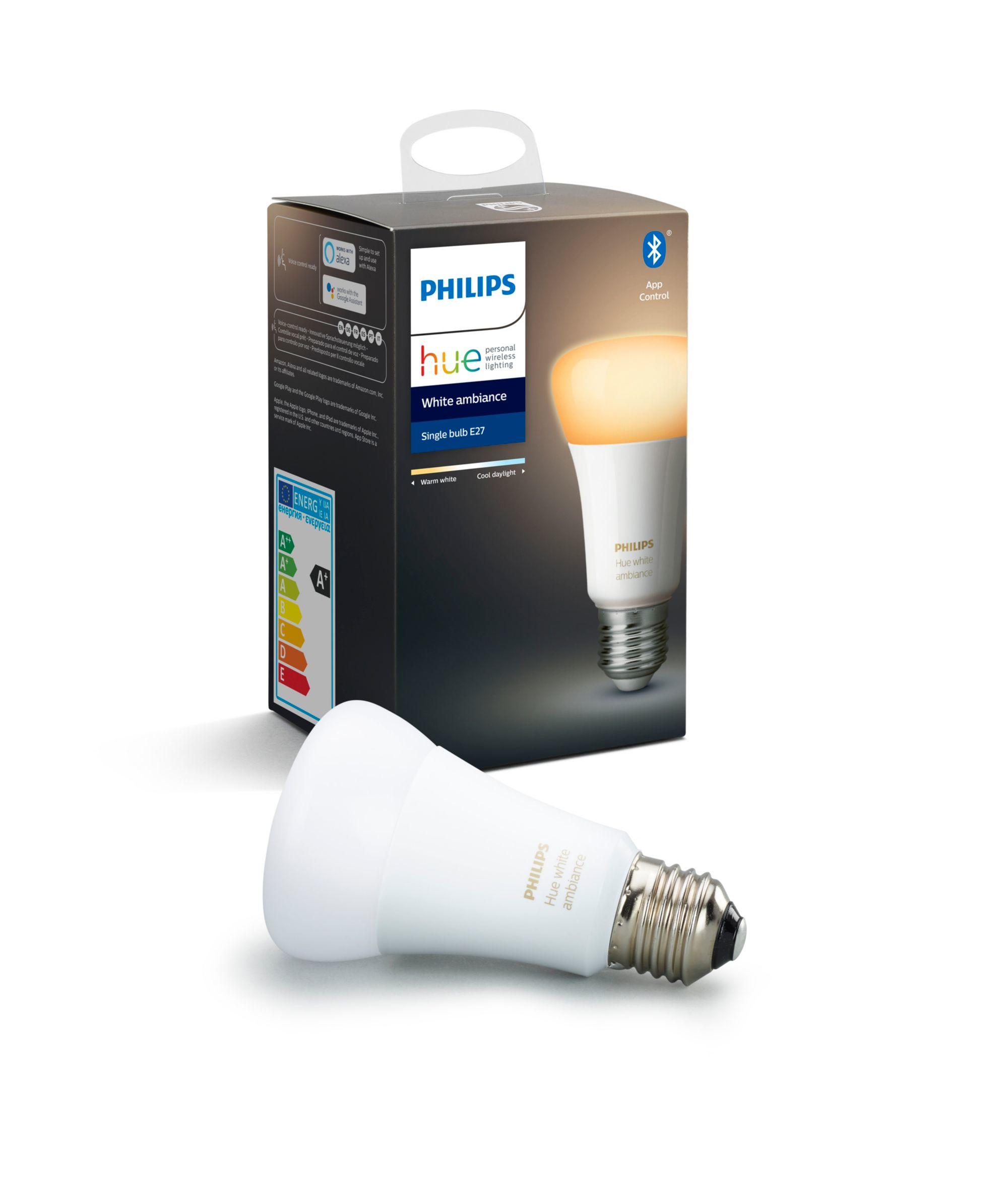 Philips Hue - 67314700