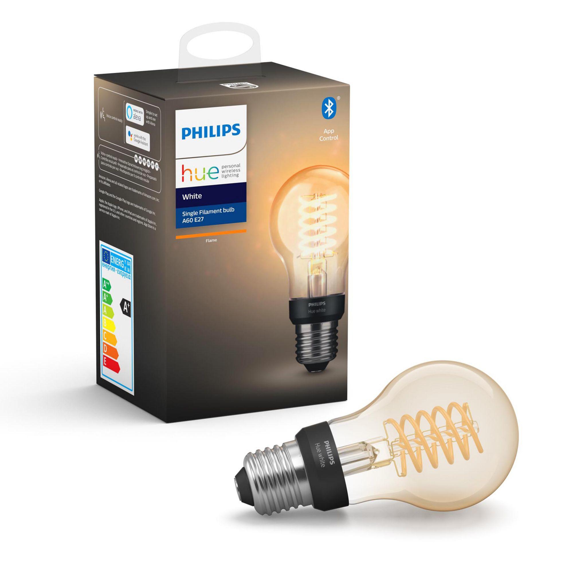 Philips HUE - 68882000