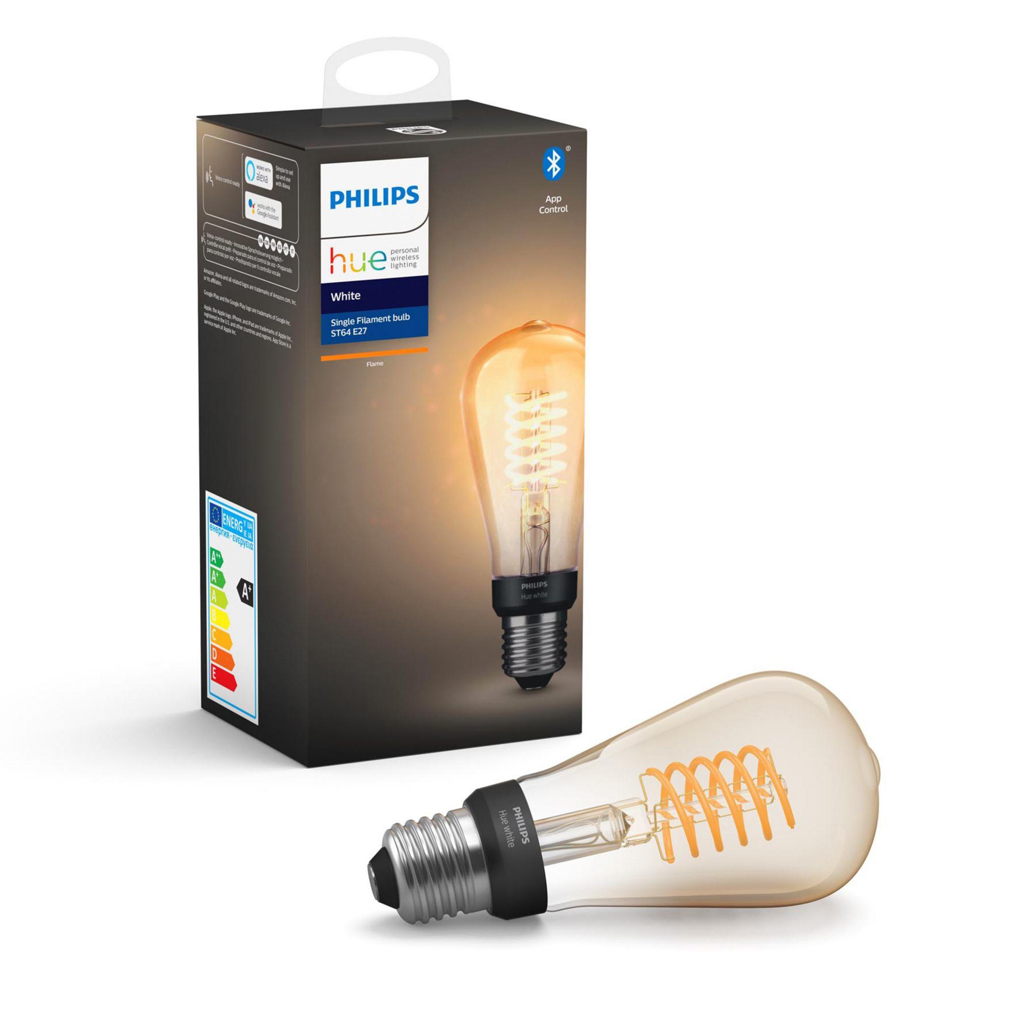 Philips HUE - 68886800