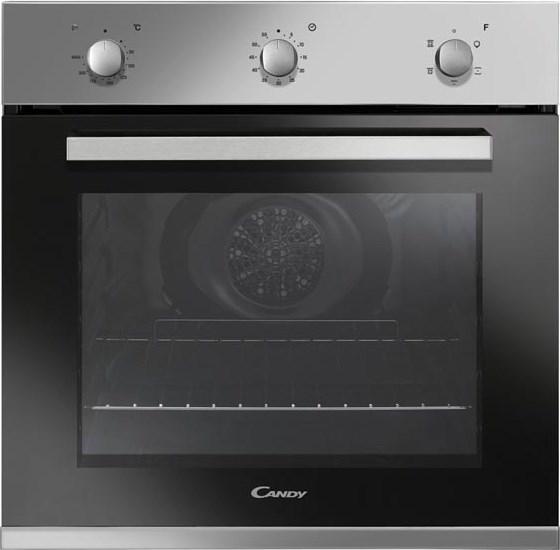Candy Forno elettrico 2100 w - Fcp502x
