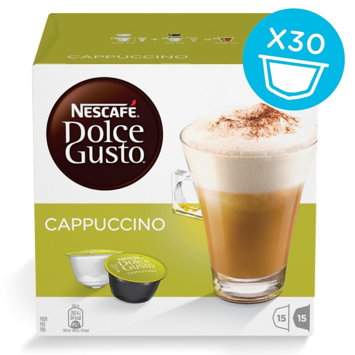 Nestle' - 12354974