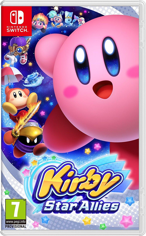Nintendo - 2521649