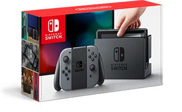 Nintendo - 10002794
