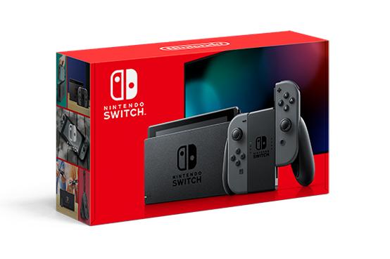 Nintendo  - 10002199