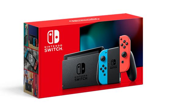 Nintendo - 10002207
