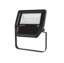 LEDVANCE - Flood20840b -  Floodlight LED 20W 4000K Black